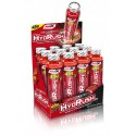 HydRush 12x45g BOX Liquid