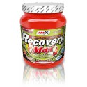 Recovery-Max pwd.