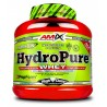 HydroPure? High Class Hydrolyzed Whey CFM? - 1600g - Peanut Butter Cookies